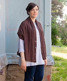 Sonnetknittingpattern-5998_small2