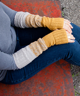 Coupletknittingpattern-6022_small2
