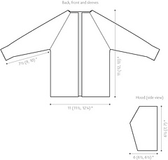 Hoodieschematic_small