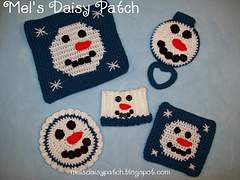 Snowman_collection_small