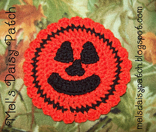 Jack_pumpkin_round_coaster_2_small2