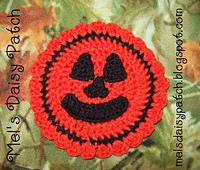 Jack_pumpkin_round_coaster_2_small_best_fit