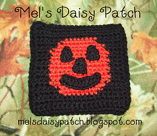 Jack_pumpkin_square_coaster_1_small2