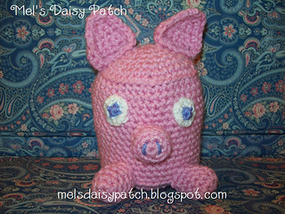 Tiny_tot_piggy_front_2_small2