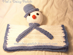 Snowman_snuggle_blanket_5_small