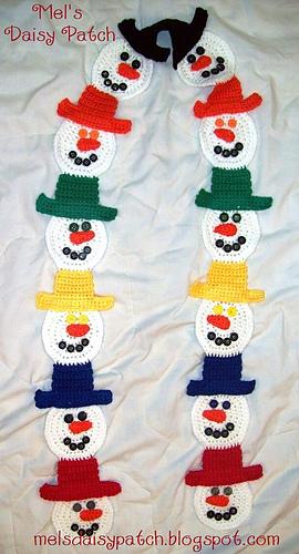 Snowman_scarf_2_medium
