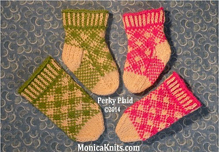 Perkyplaid_503wby350h_2sizes_w2_small2