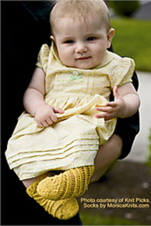 Lace_baby_w_small2