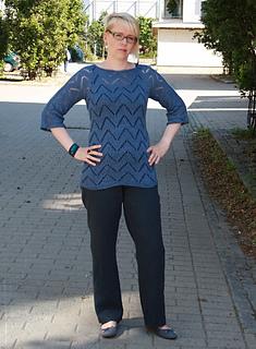 Kimono1__469x640__small2