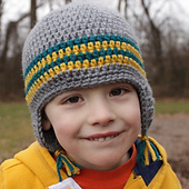 Gray_earflap_hat_small_best_fit