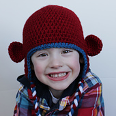 Crochet_monkey_hat_small_best_fit
