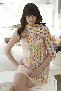 Vks10scarves-02_small2