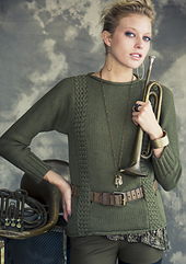 34_vkh12military_04_small_best_fit