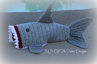 Baby_shark_pic2_small2