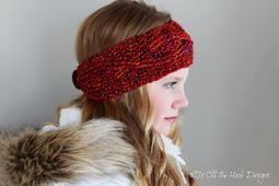 Redheadband_small_best_fit