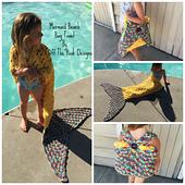 Mermaidbeachyellow_small_best_fit