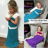 Blanket_dress_elsa_anna_small_best_fit