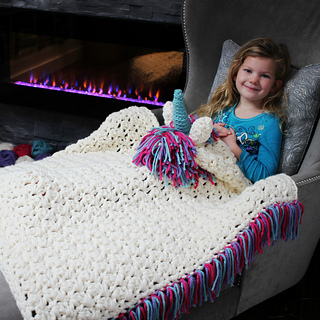 Unicorn_blanket_5_small2