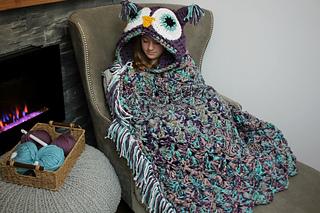 Hooded_owl_purple_1_small2