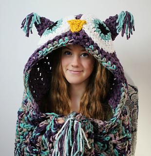 Hooded_owl_purple_small2