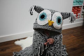 Hooded_owl_balnket_6_small2