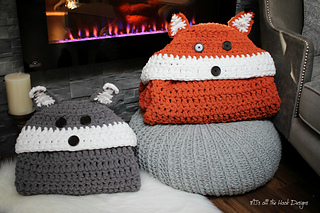 Wolf_and_fox_pillows_small2