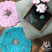 Flower_rugs_small_best_fit