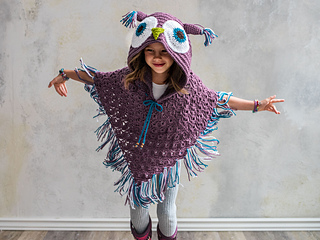 20170622_498274_owlponcho_216_sup_small2