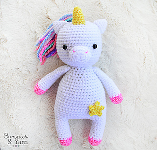 By_sweet-dreams-unicorn_store6_small2