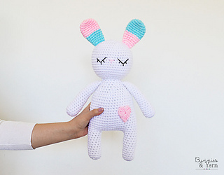 By_sweet-rabbit_store7_small2
