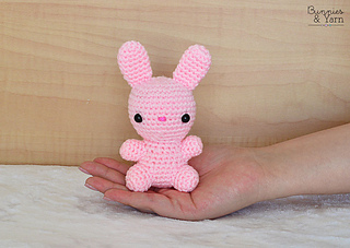 By_easter-bunnies_store4_small2