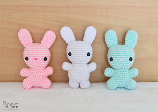 By_easter-bunnies_store6_small2