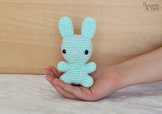 By_easter-bunnies_store3_small2