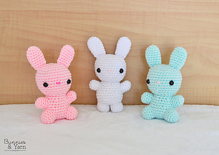 By_easter-bunnies_store7_small2