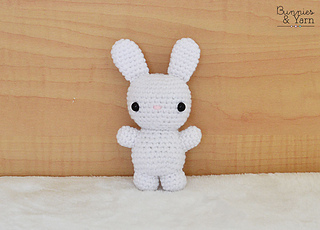 By_easter-bunnies_store5_small2