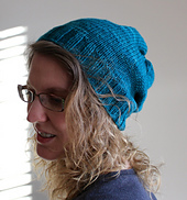 Slouchy_hat_2_small_best_fit