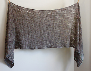 Indulgence_wrap_hanging_small2