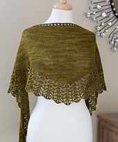 Contentment_shawl_small_best_fit