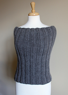 Bulky_ribbed_cowl_full_small2