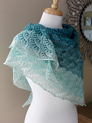 Cloudy_skies_shawl_small