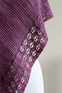 Eyelet_chain_shawl_lace_small2