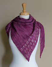 Eyelet_chain_shawl_small_best_fit