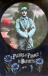 Cpa_bleuet_de_france_1914-1918_small_best_fit
