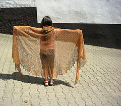 Juli2009_100_small