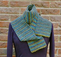 Slip_stitch_scarf_4_small