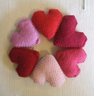 Hearts_small2