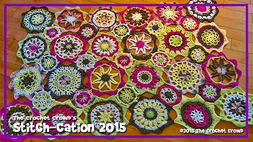 Stitch-cation2015website_medium