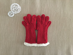 Gloves_red_white_kids1_small
