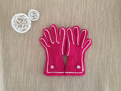Gloves_azalee_w_beads_kids1_small