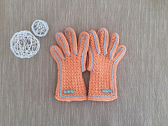 Gloves_apricot_lightblue_flowerbeas_kids1_small